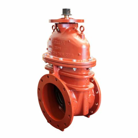 public://uploads/media/Post Indicator Valve_14-24in_Flanged Ends.jpg